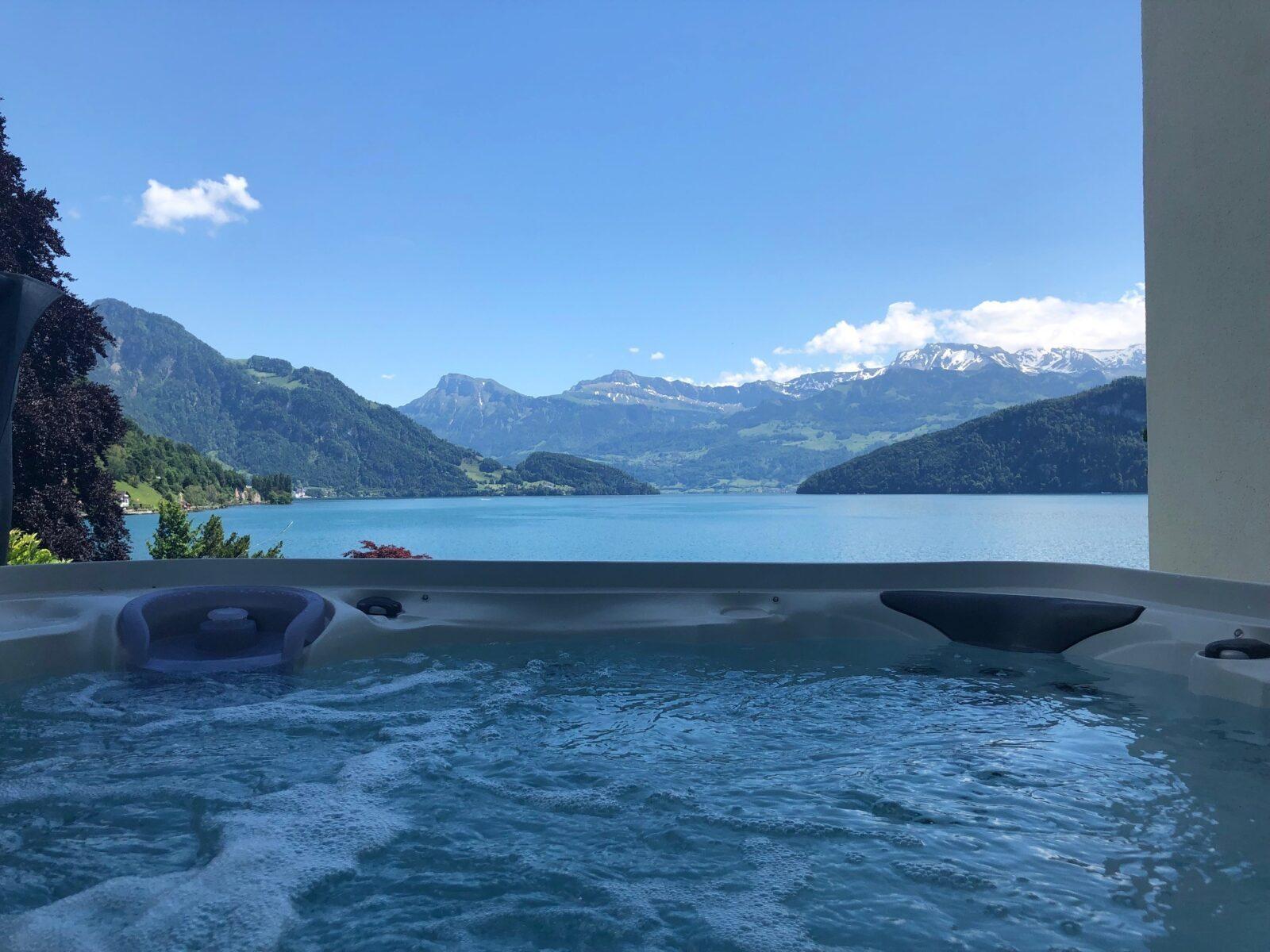 Walter Hopp Real Estate - Mein Haus am See