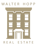 1-Logo-Walter-Hopp-Real-Estate-Webseite