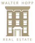 cropped-1-Logo-Walter-Hopp-Real-Estate-Webseite.png